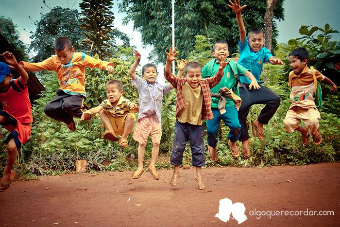 colabora_birmania_algo_que_recordar_07