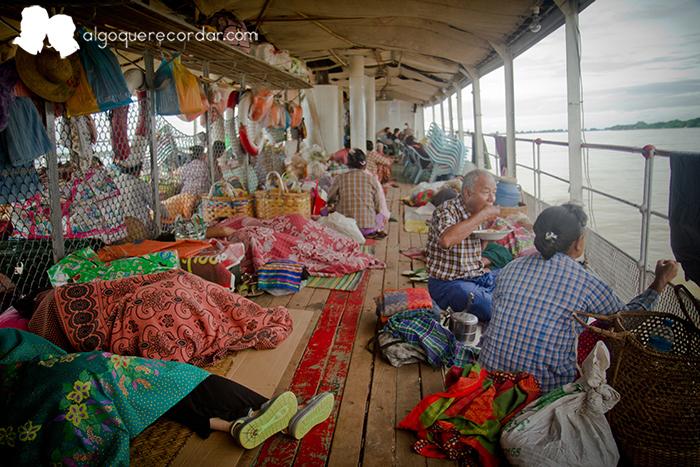 myanmar_transporte_algo_que_recordar_08
