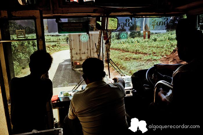 myanmar_transporte_algo_que_recordar_02