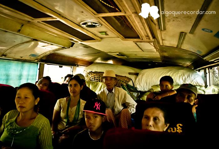 myanmar_transporte_algo_que_recordar_01