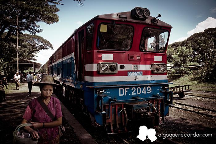 myanmar_transporte_algo_que_recordar_03