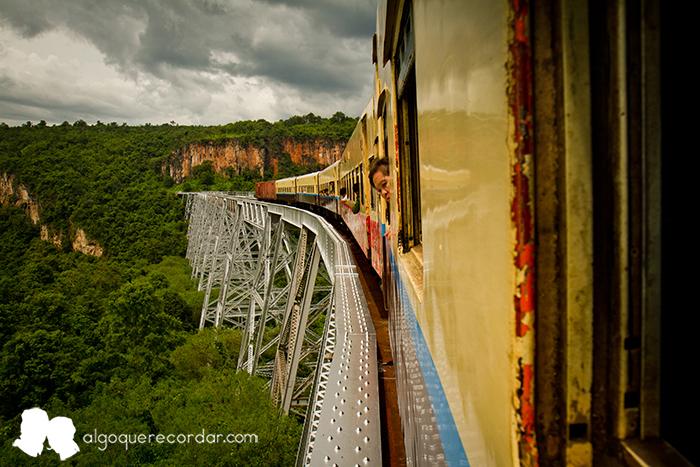 myanmar_transporte_algo_que_recordar_04