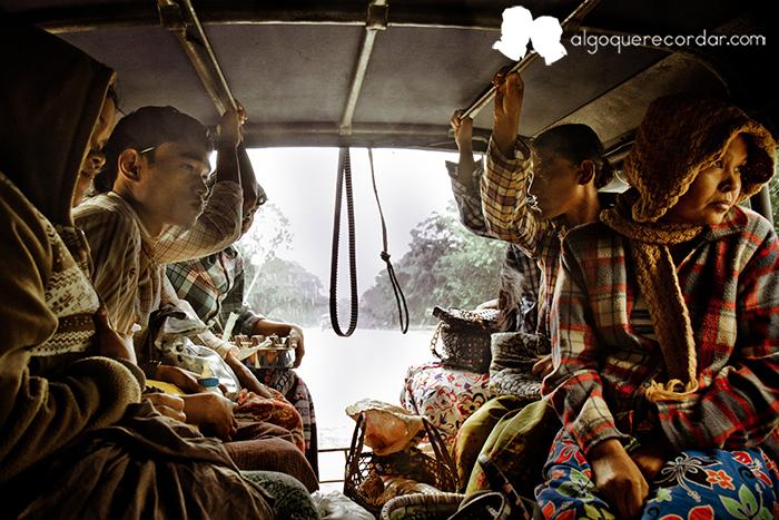 myanmar_transporte_algo_que_recordar_06