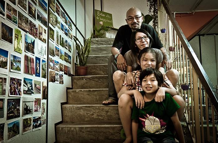 couchsurfing_penang_sam_sherilyn_algo_que_recordar_01