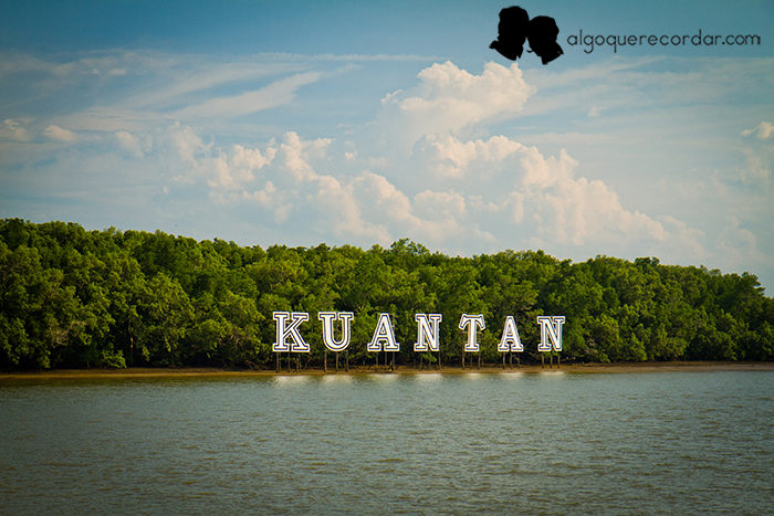 kuantan_malasia_algo_que_recordar_01