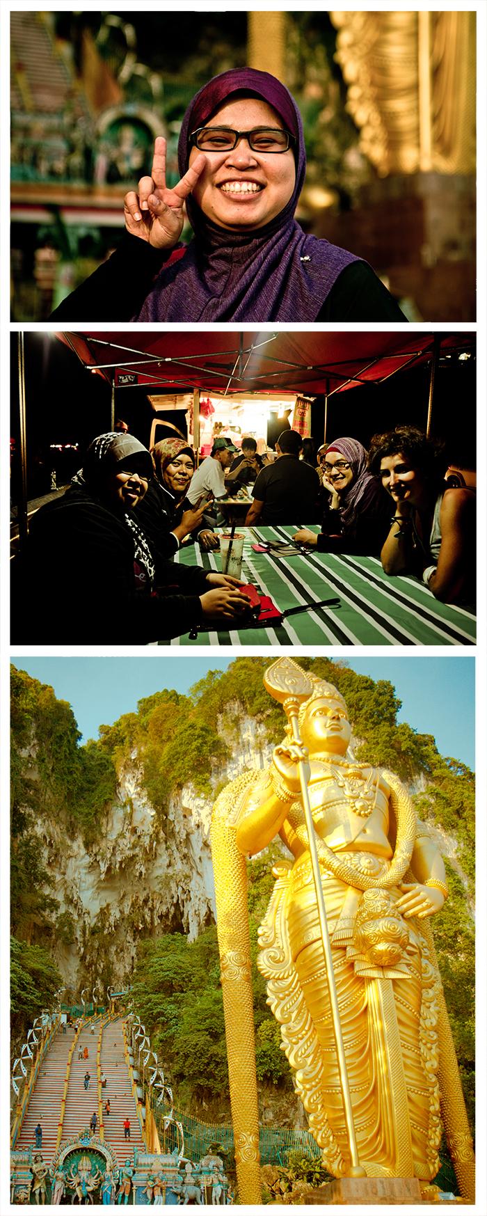 liahna_malasia_couchsurfing_algo_que_recordar_02