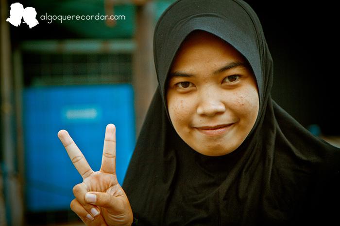 bukitinggi_02_musulmanes_algo_que_recordar