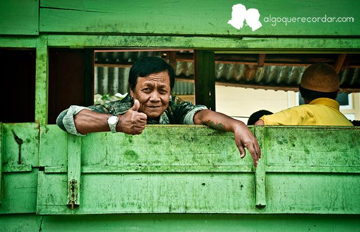 bukitinggi_algo_que_recordar_12