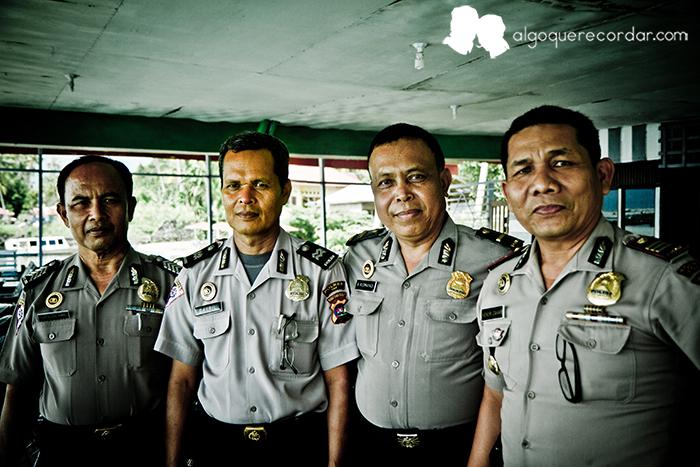 bukitinggi_algo_que_recordar_10