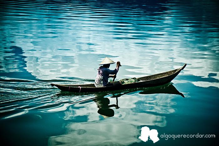 bukitinggi_algo_que_recordar_09