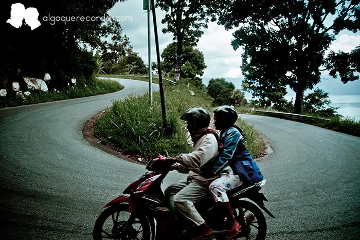 bukitinggi_algo_que_recordar_08