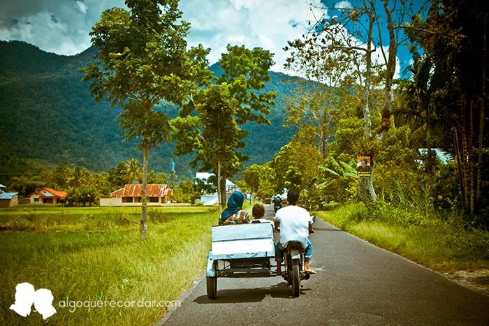 bukitinggi_algo_que_recordar_13