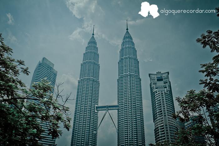 Petronas_malasia_kuala_lumpur_algo_que_recordar_01