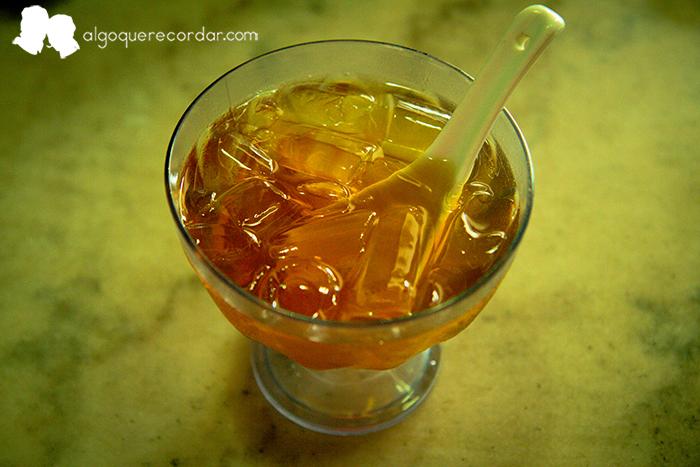malasia_comida_algo_que_recordar_08