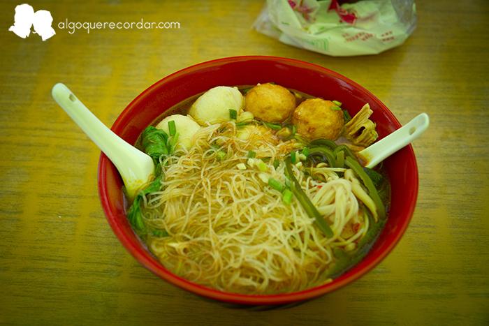 malasia_comida_algo_que_recordar_07
