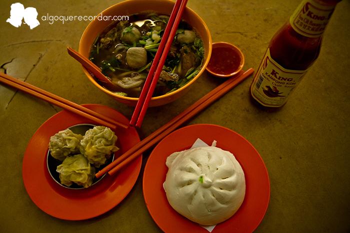 malasia_comida_algo_que_recordar_06