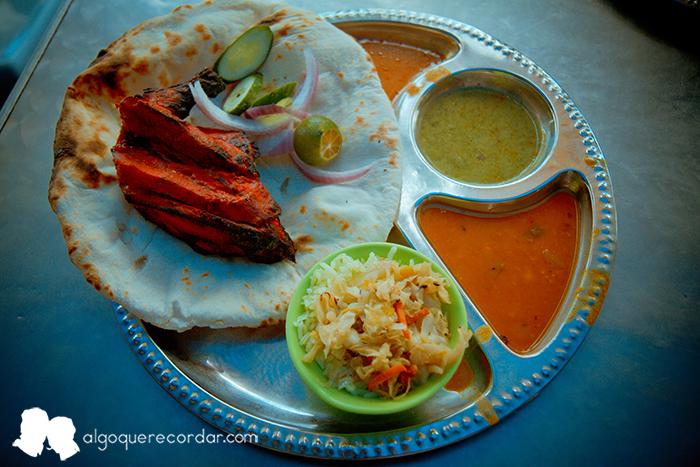 malasia_comida_algo_que_recordar_04