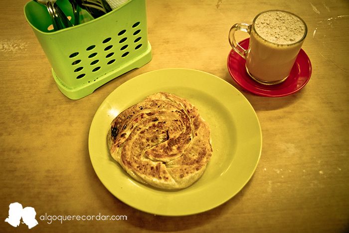 Roti_malasia_comida_algo_que_recordar_02