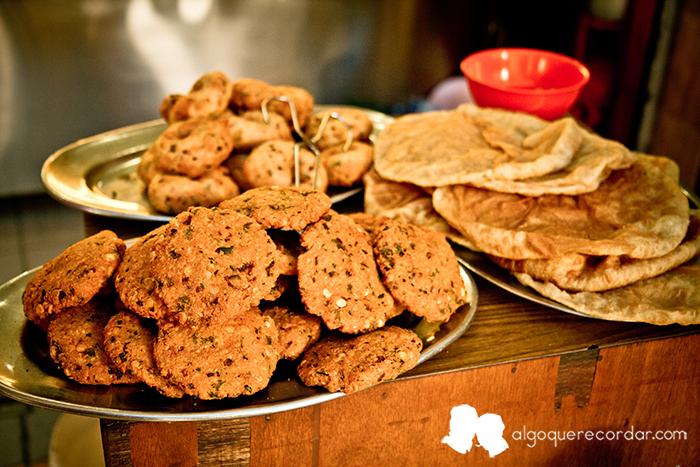 malasia_comida_algo_que_recordar_09