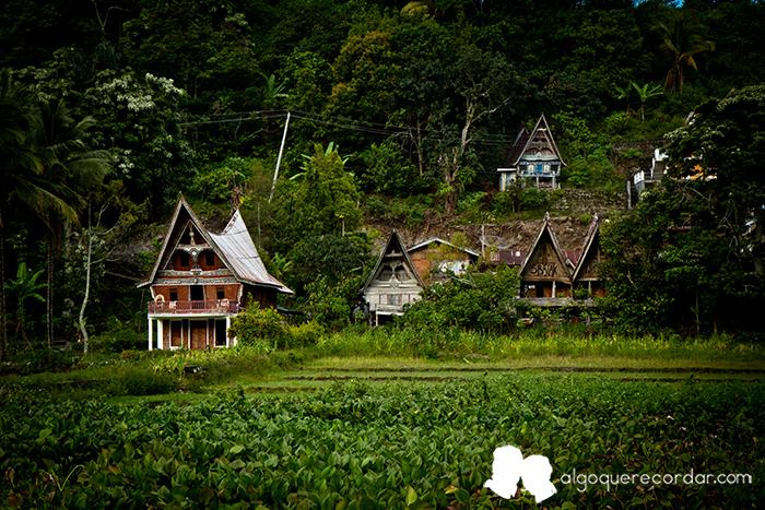 isla_samosir_indonesia_algo_que_recordar_02