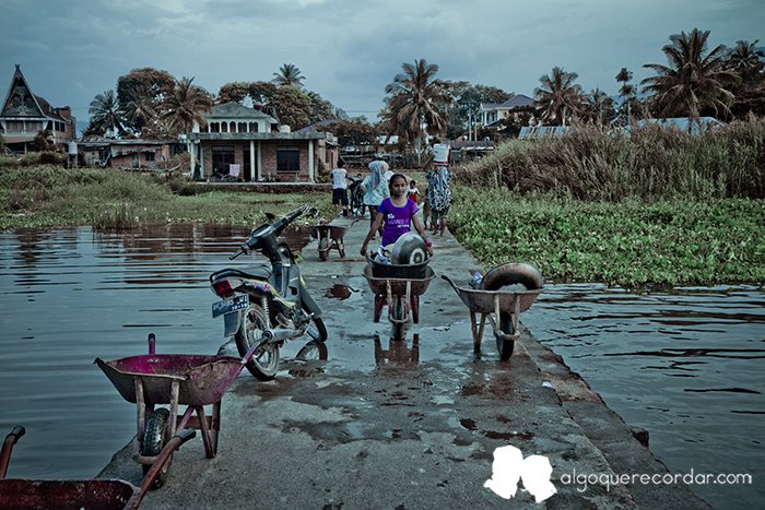 isla_samosir_indonesia_algo_que_recordar_05