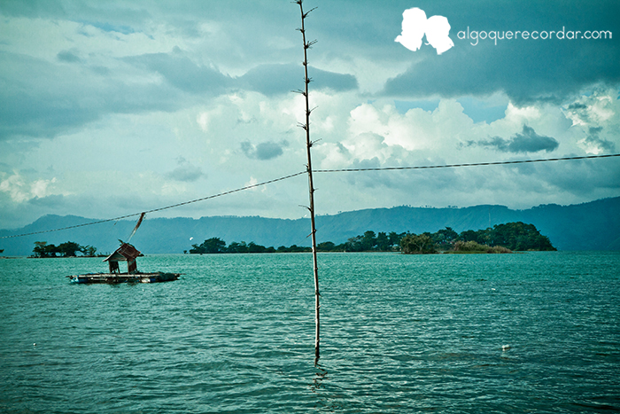 isla_samosir_indonesia_algo_que_recordar_03