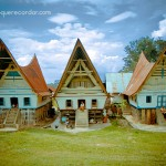 isla_samosir_indonesia_algo_que_recordar_01