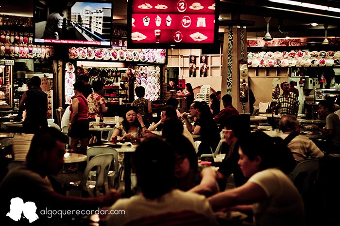 singapur_algo_que_recordar_04