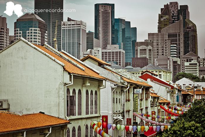 singapur_algo_que_recordar_06