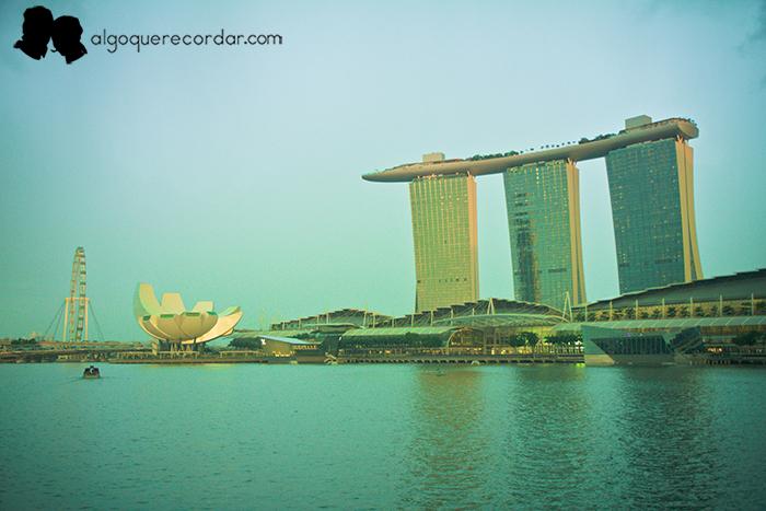 singapur_algo_que_recordar_03