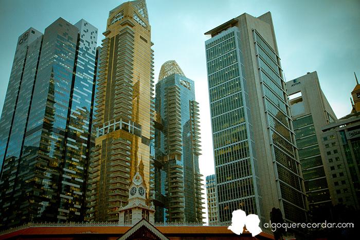 singapur_algo_que_recordar_01