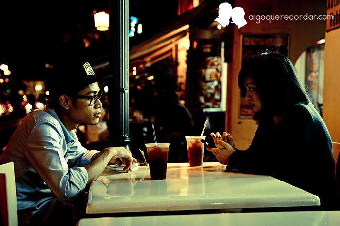 singapur_algo_que_recordar_05