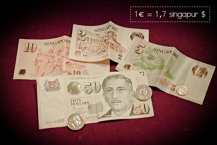 singapur_dinero_algo_que_recordar_01