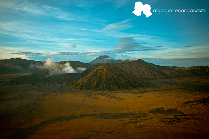 bromo_indonesia_algo_que_recordar_03