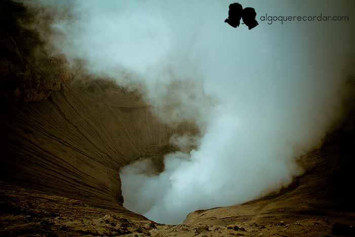 bromo_indonesia_algo_que_recordar_02