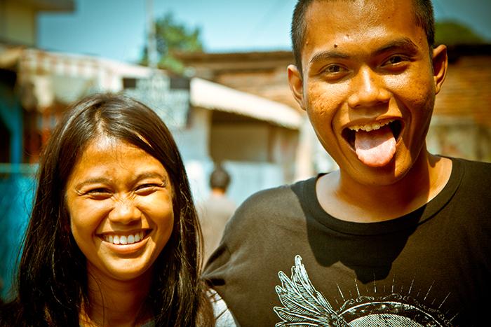 dio_bella_couchsurfing_indonesia_algo_que_recordar_01