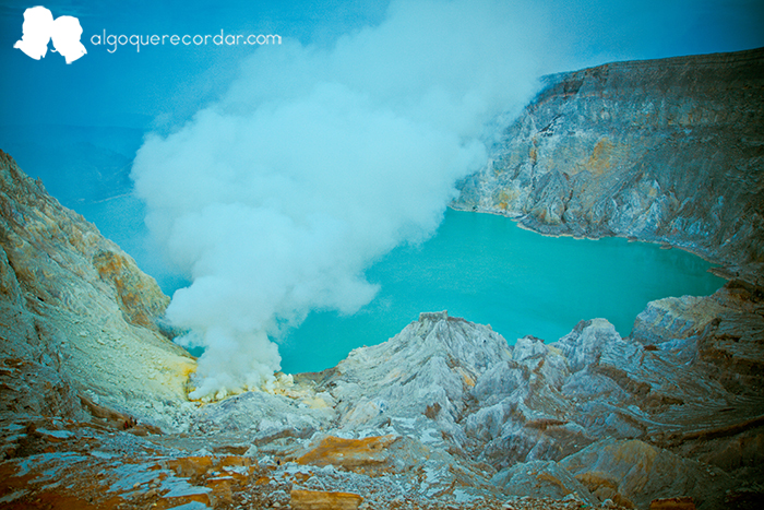ijen_indonesia_algo_que_recordar_05