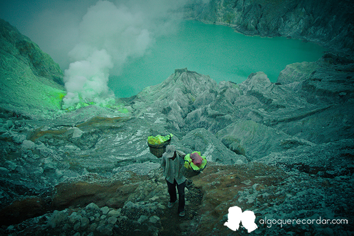 ijen_indonesia_algo_que_recordar_03