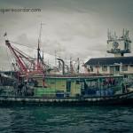 Kota_Kinabalu_kuching_algo_que_recordar_01