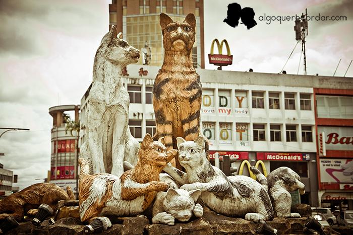 Kota_Kinabalu_kuching_algo_que_recordar_03