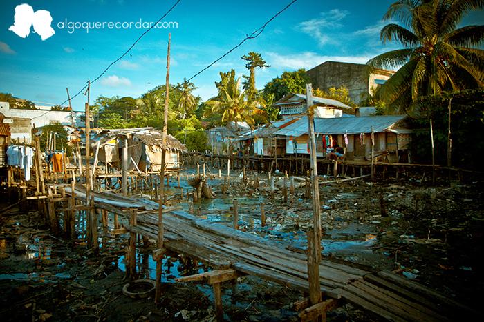 puerto_princesa_filipinas_algo_que_recordar_06
