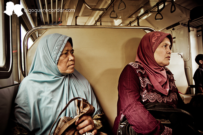 tren_yogyakarta_indonesia_algo_que_recordar_01