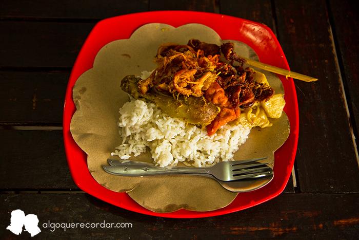 indonesia_comida_algo_que_recordar_01