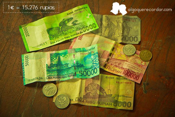 dinero_indonesia_algo_que_recordar_01