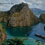 coron_filipinas_algo_que_recordar_01