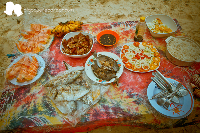 filipinas_comidas_algo_que_recordar_01
