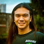 marcel_filipinas_couchsurfing_algo_que_recordar_01
