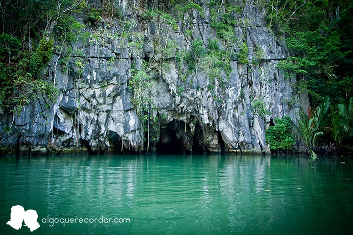 sabang_filipinas_algo_que_recordar_01