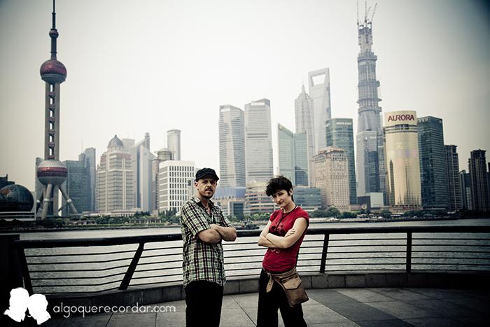 desafio_shanghai_algo_que_recordar