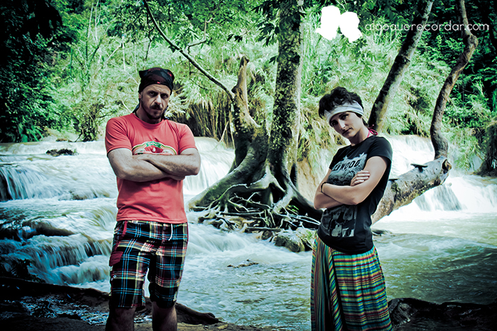 Kuang_Si_Waterfalls_Luang_Prabang_desafio_algo_que_recordar